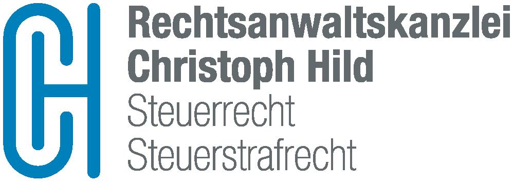 Christoph Hild Logo